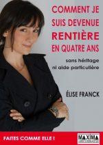 elise-franck (1)